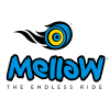 Mellow Boards Elektrische Skateboard producten